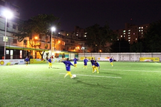 soccer_field_lights.jpg.662x0_q100_crop-scale