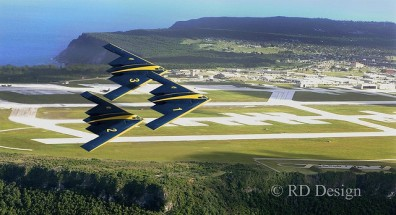 blue-angels-b2-bob-denhaan
