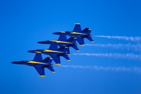 blue-angels-delta-marines